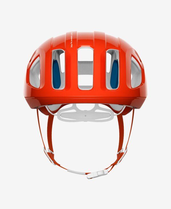 ventral spin orange