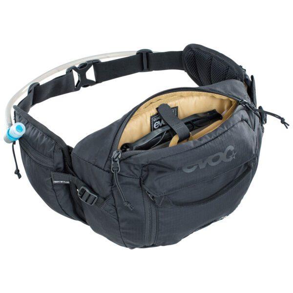 hip pack evoc