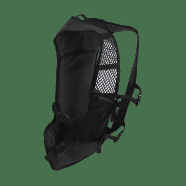 spine vpd backpack vest poc